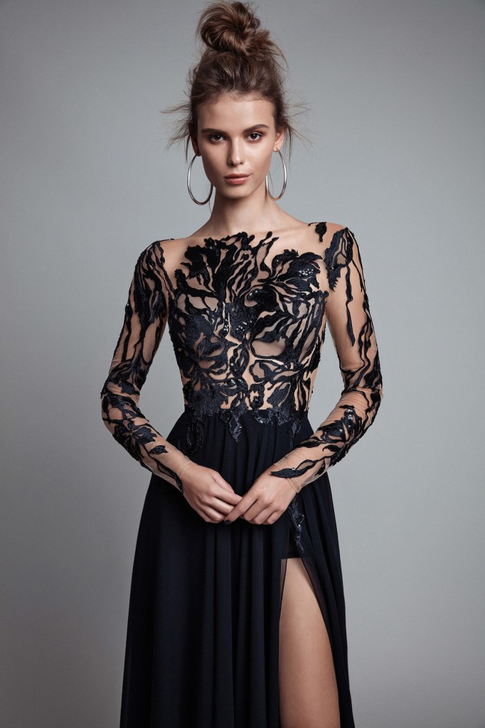 reception-gowns-from-berta-rtw-evening-collection-37