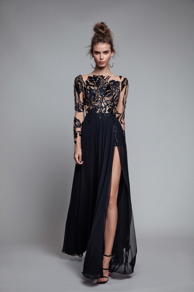 50f298fbd1a ... reception-gowns-from-berta-rtw-evening-collection-38 ...