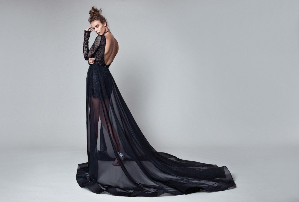 reception-gowns-from-berta-rtw-evening-collection-4