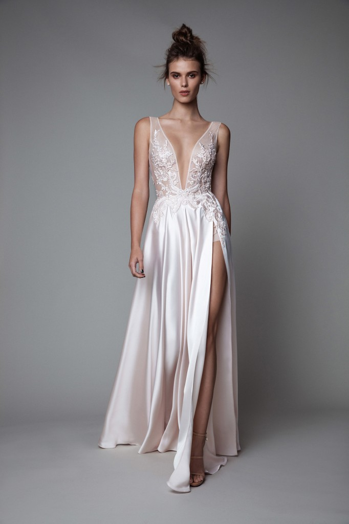 0e77ceb1020 ... reception-gowns-from-berta-rtw-evening-collection-41 ...