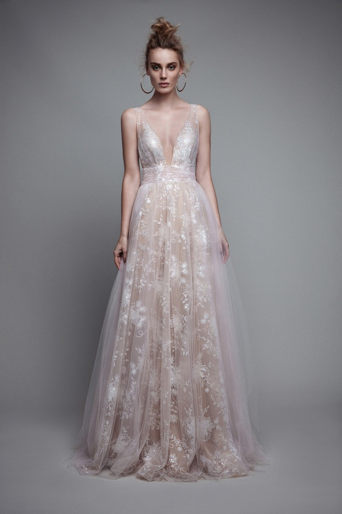 1c2b457792e ... reception-gowns-from-berta-rtw-evening-collection-42 ...