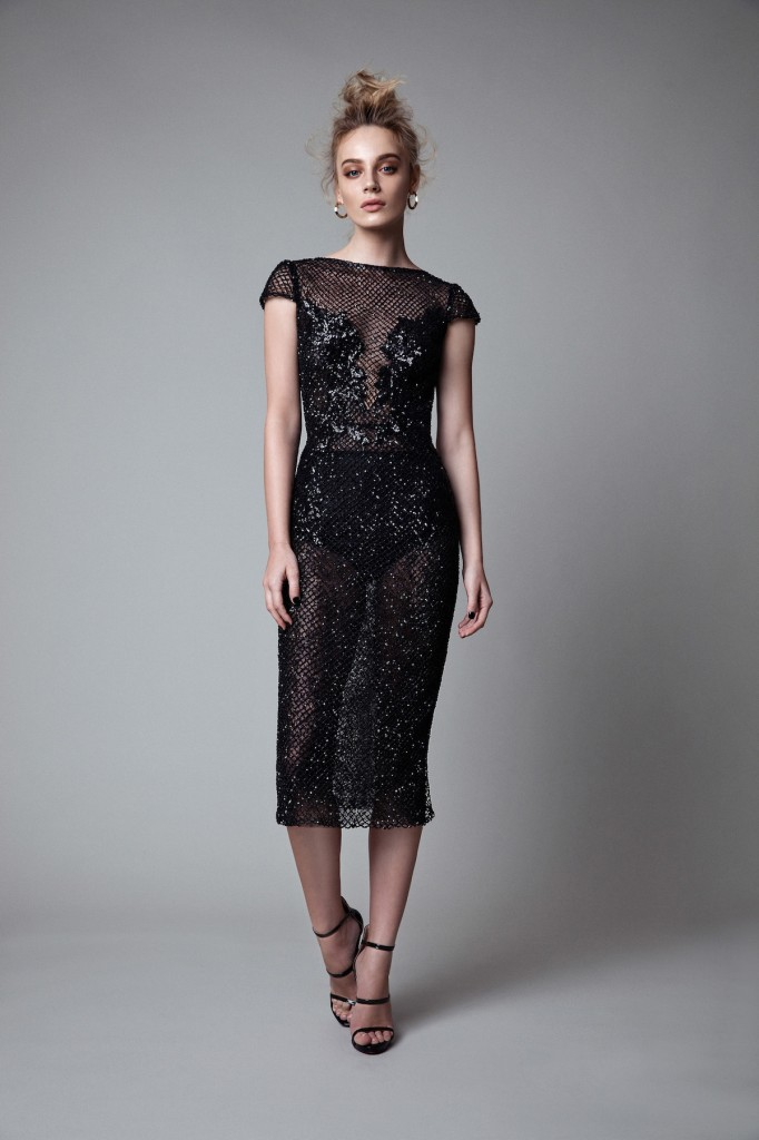 reception-gowns-from-berta-rtw-evening-collection-43