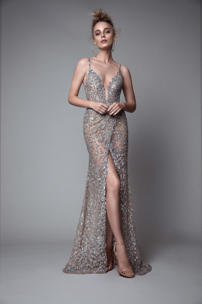 reception-gowns-from-berta-rtw-evening-collection-44
