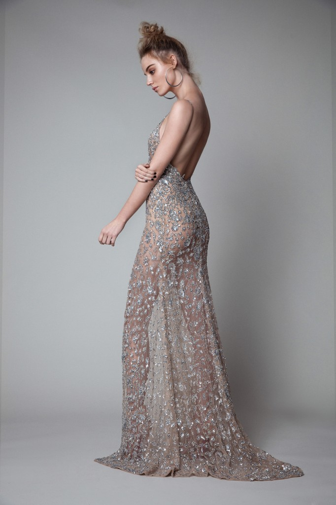 627a047441e ... reception-gowns-from-berta-rtw-evening-collection-45 ...
