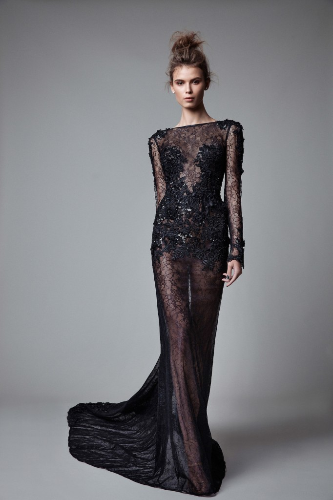 reception-gowns-from-berta-rtw-evening-collection-46