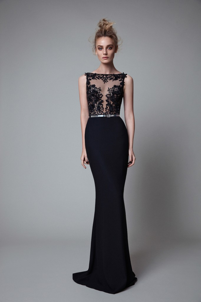 reception-gowns-from-berta-rtw-evening-collection-48