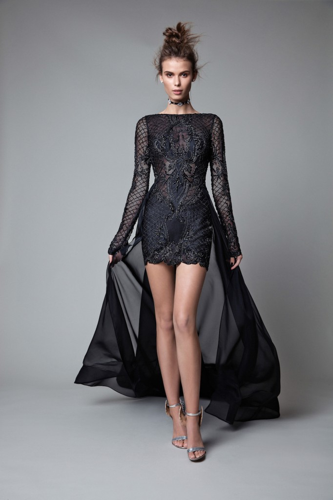 7df88c76544 ... reception-gowns-from-berta-rtw-evening-collection-5 ...