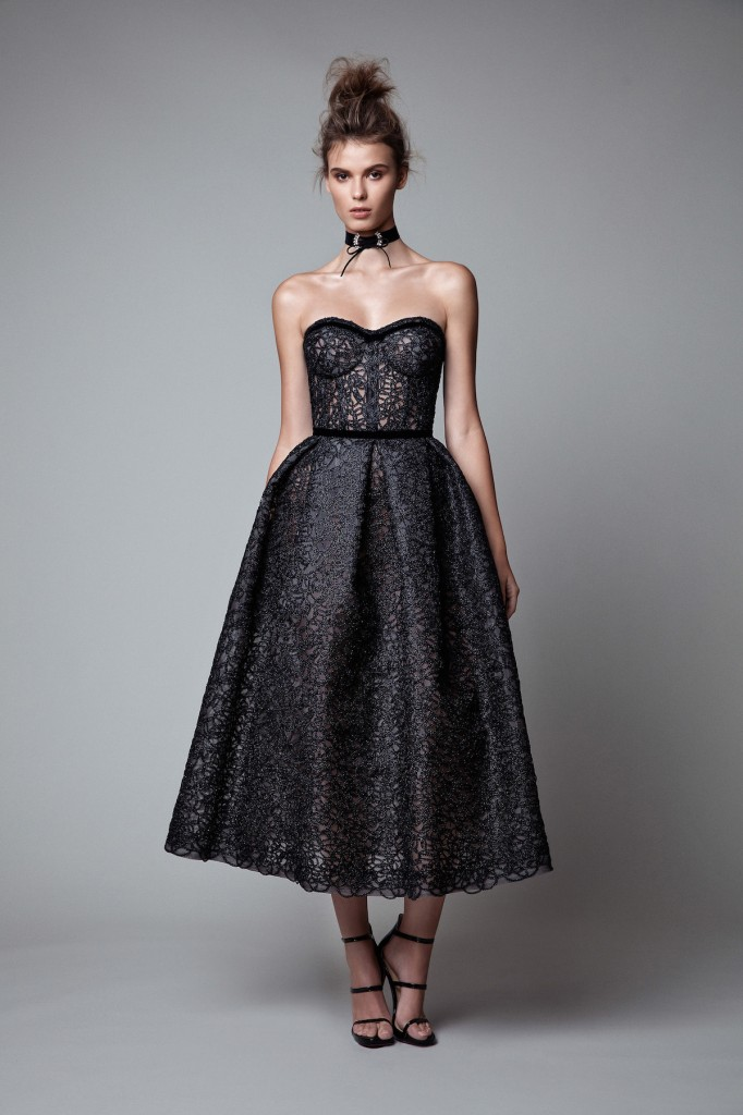 reception-gowns-from-berta-rtw-evening-collection-50