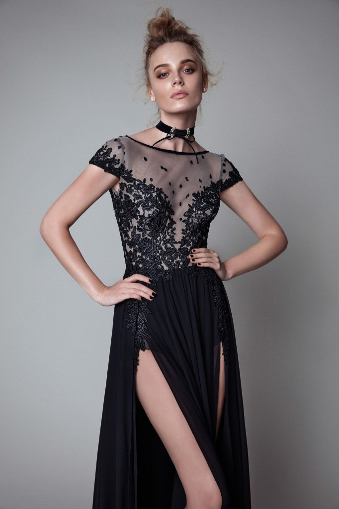 reception-gowns-from-berta-rtw-evening-collection-52