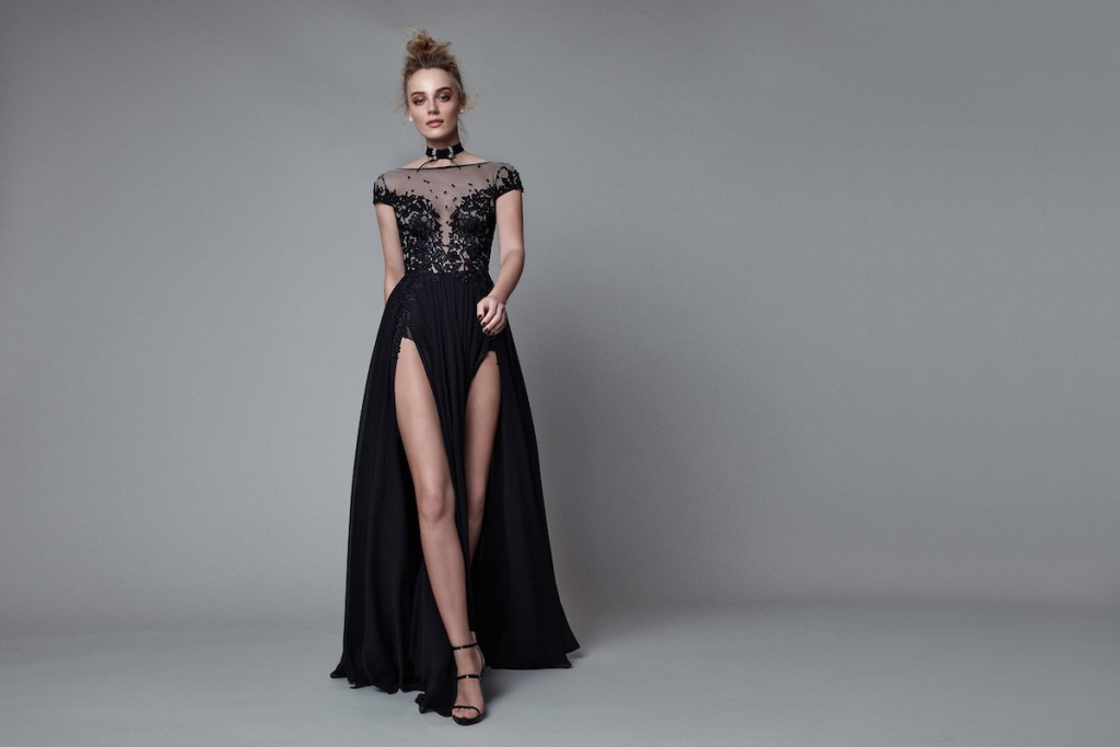 reception-gowns-from-berta-rtw-evening-collection-53