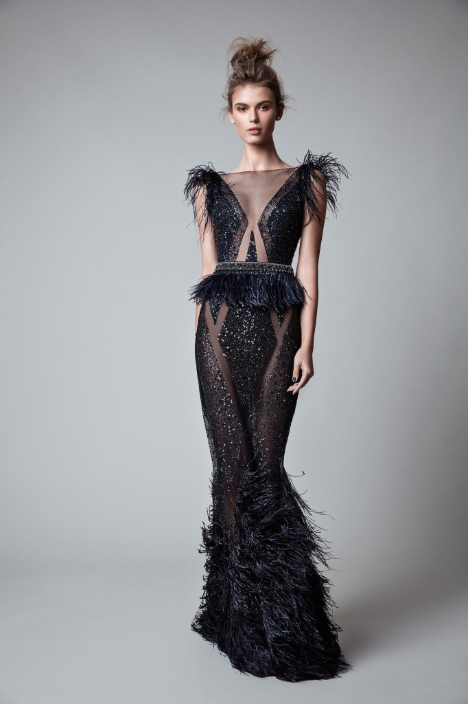 reception-gowns-from-berta-rtw-evening-collection-54