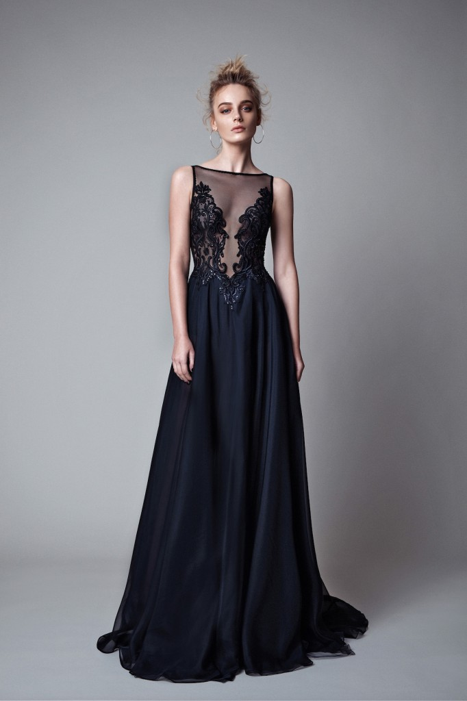reception-gowns-from-berta-rtw-evening-collection-55