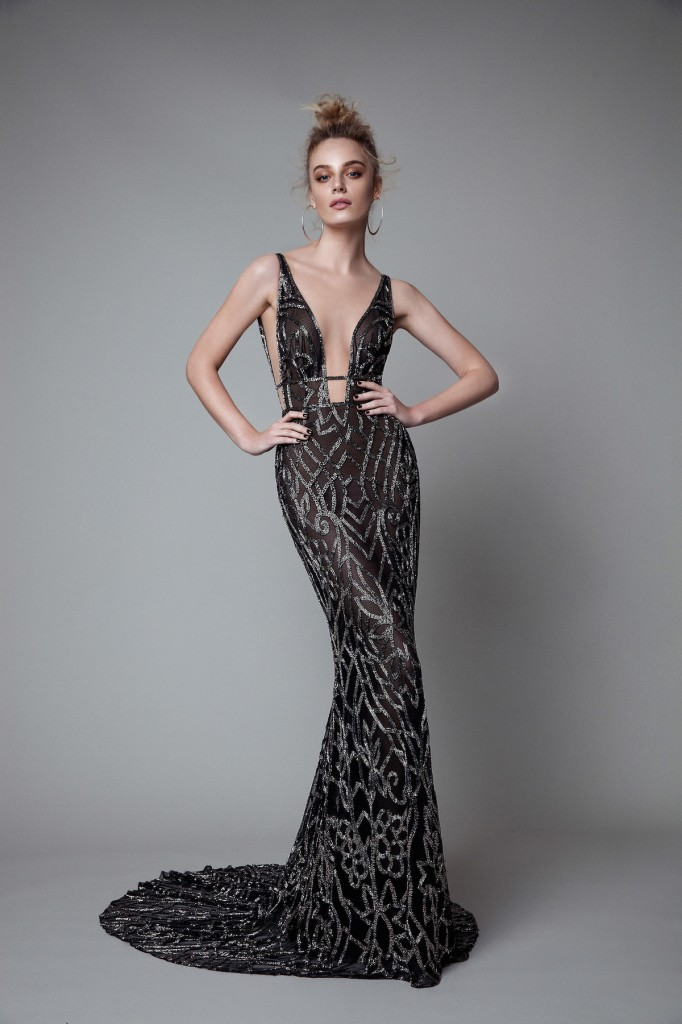 reception-gowns-from-berta-rtw-evening-collection-6