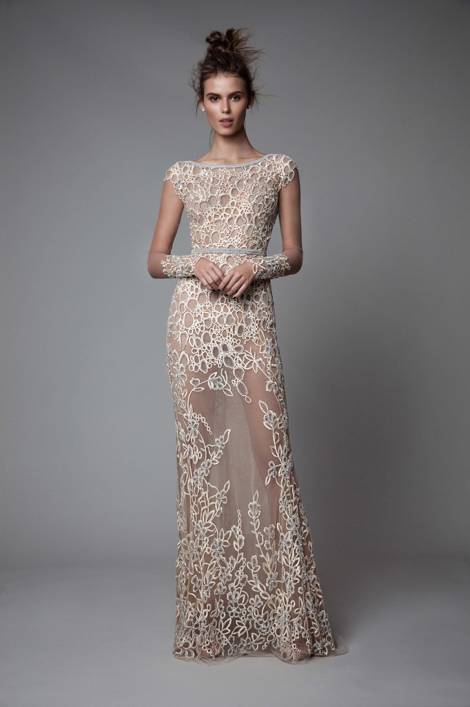 reception-gowns-from-berta-rtw-evening-collection-7