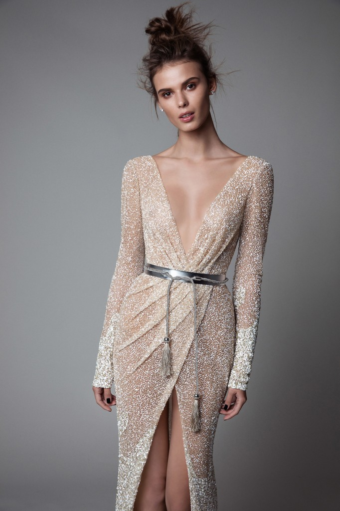 reception-gowns-from-berta-rtw-evening-collection-9