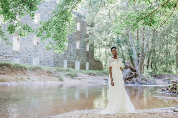 black-rock-mill-styled-shoot-15