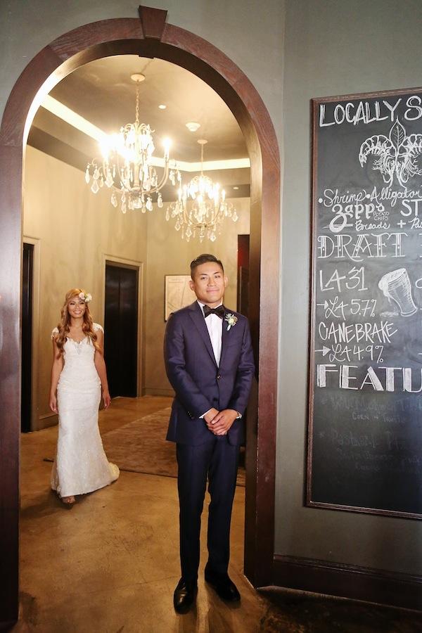 blush-navy-new-orleans-wedding-11