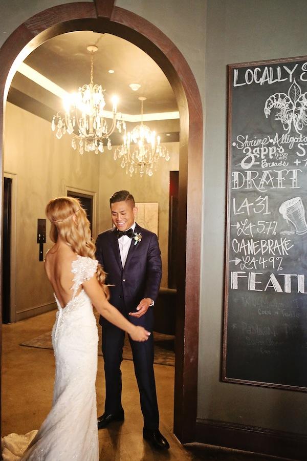 blush-navy-new-orleans-wedding-12