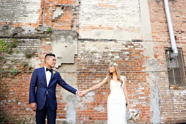 blush-navy-new-orleans-wedding-13