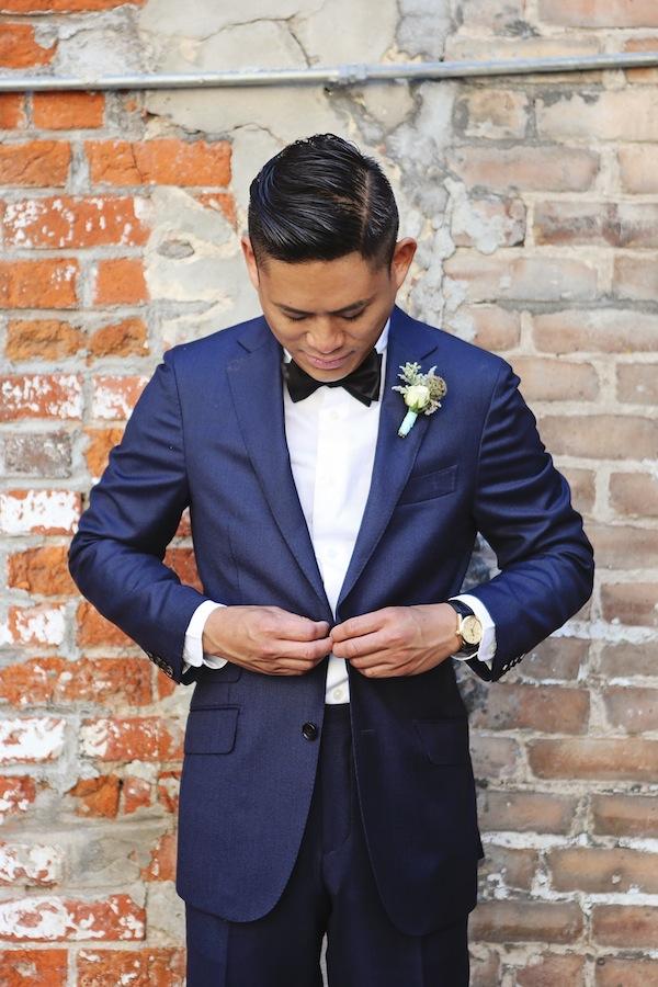 blush-navy-new-orleans-wedding-14