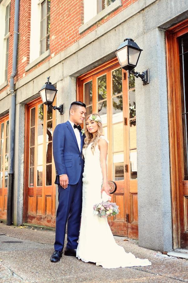 blush-navy-new-orleans-wedding-18