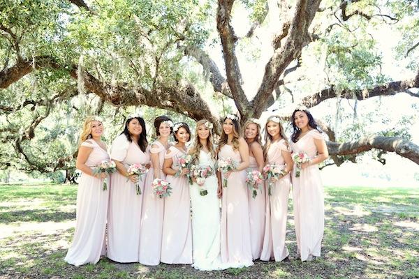 blush-navy-new-orleans-wedding-19
