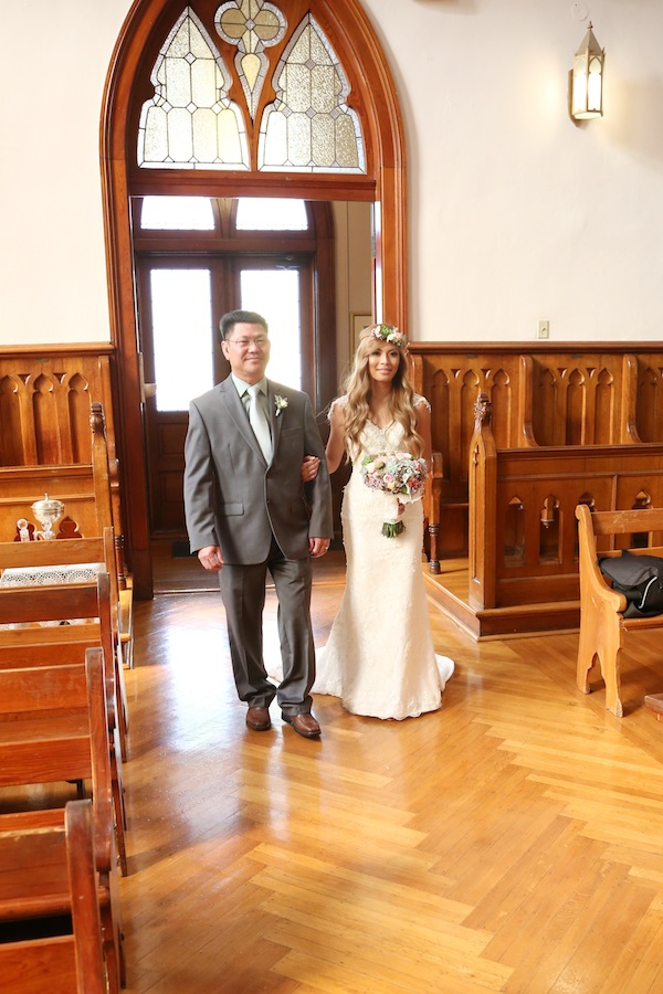 blush-navy-new-orleans-wedding-21