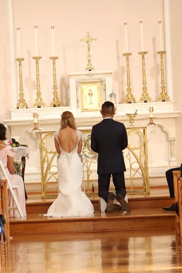 blush-navy-new-orleans-wedding-22