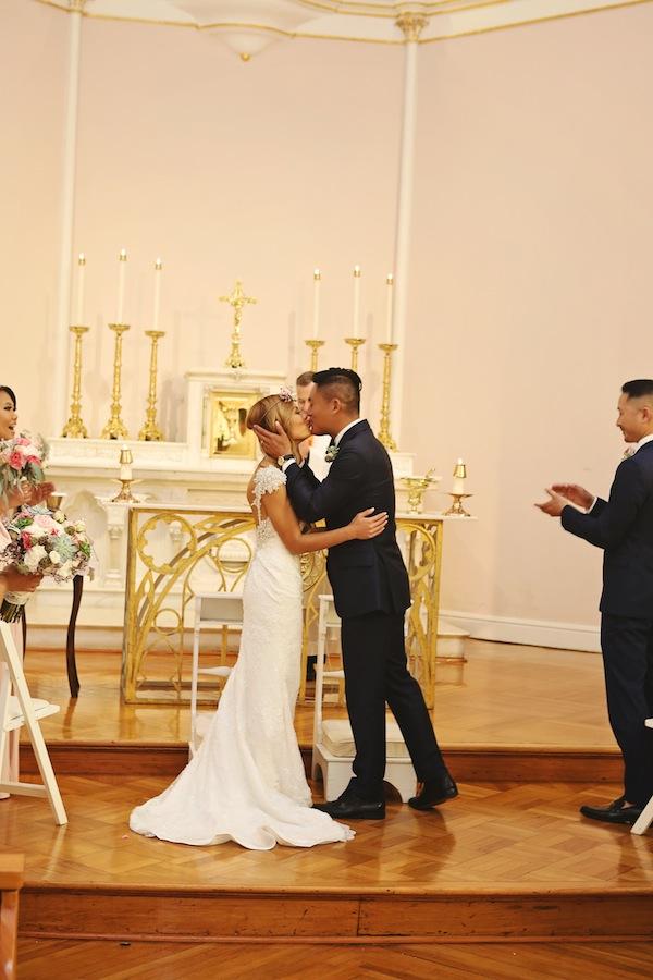 blush-navy-new-orleans-wedding-23