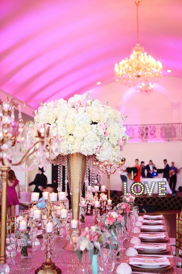blush-navy-new-orleans-wedding-25
