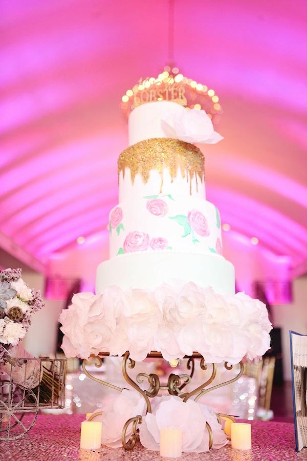 blush-navy-new-orleans-wedding-29