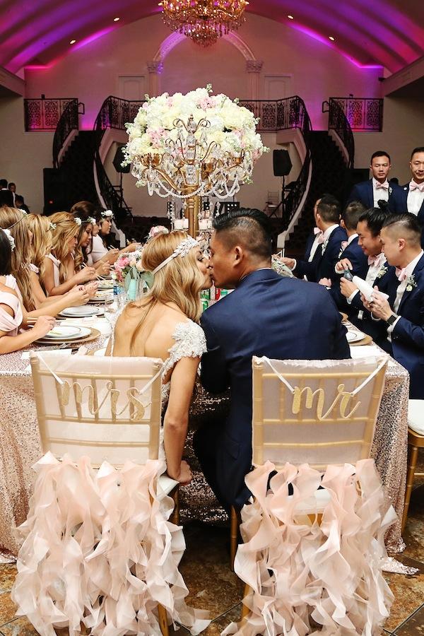 blush-navy-new-orleans-wedding-33