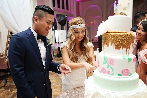 blush-navy-new-orleans-wedding-36