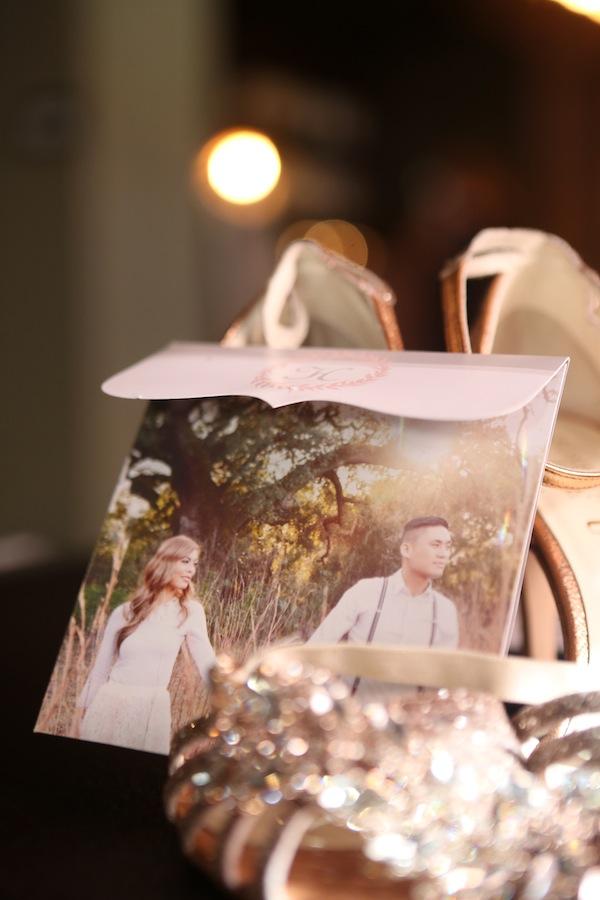 blush-navy-new-orleans-wedding-4