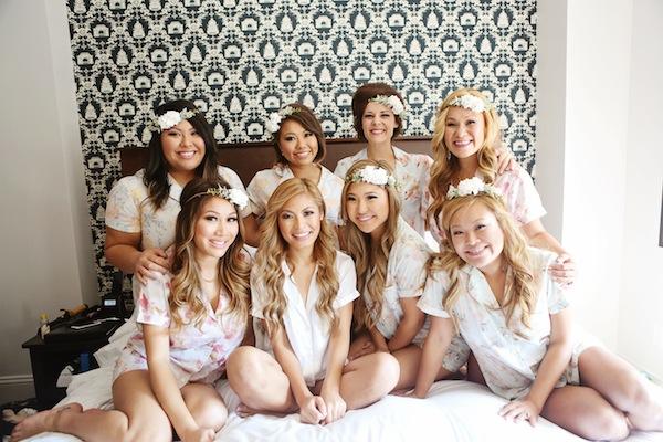 blush-navy-new-orleans-wedding-6