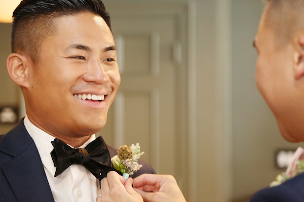 blush-navy-new-orleans-wedding-8