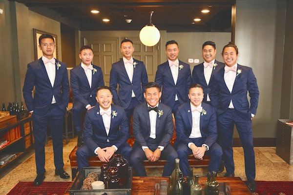 blush-navy-new-orleans-wedding-9