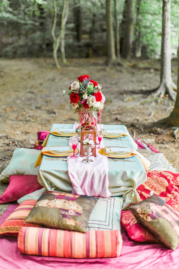 indian-styled-shoot-12