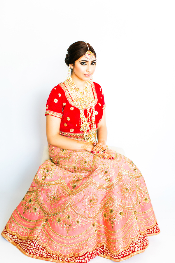 indian-styled-shoot-17