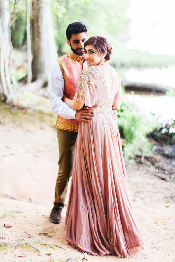 indian-styled-shoot-20