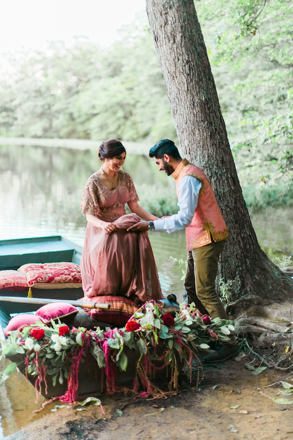 indian-styled-shoot-21
