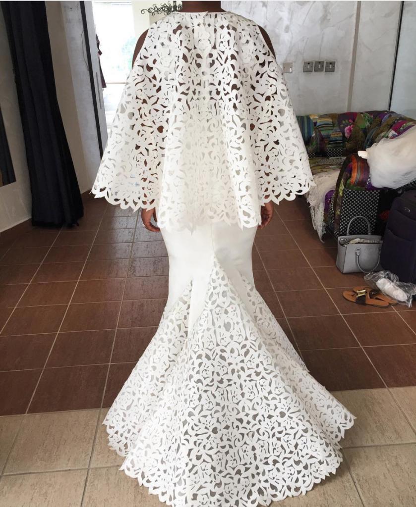 deola-sagoe-wedding-dress_-nigerian-bridal-designers