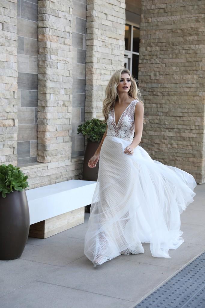 erin-cole-wedding-dresses_-amadine-gown-2