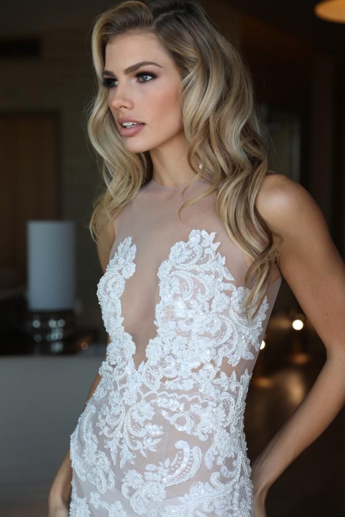 erin-cole-wedding-dresses_-ambrosiaclose2