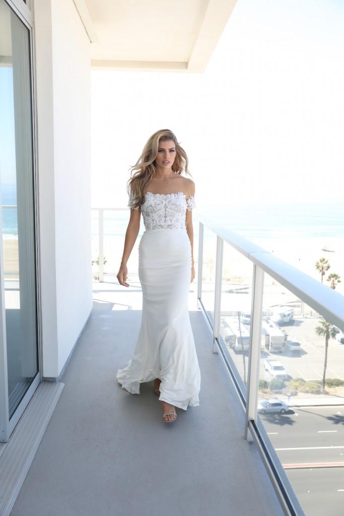 erin-cole-wedding-dresses_-audrey2