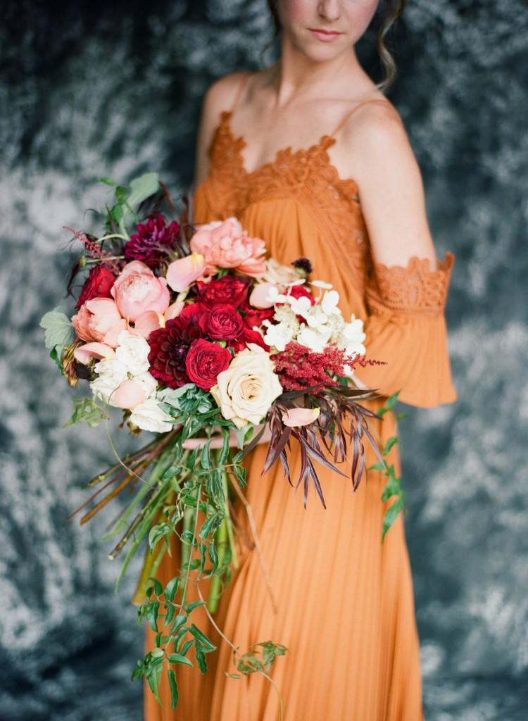 fall-bouquet-amanda-watson-photography