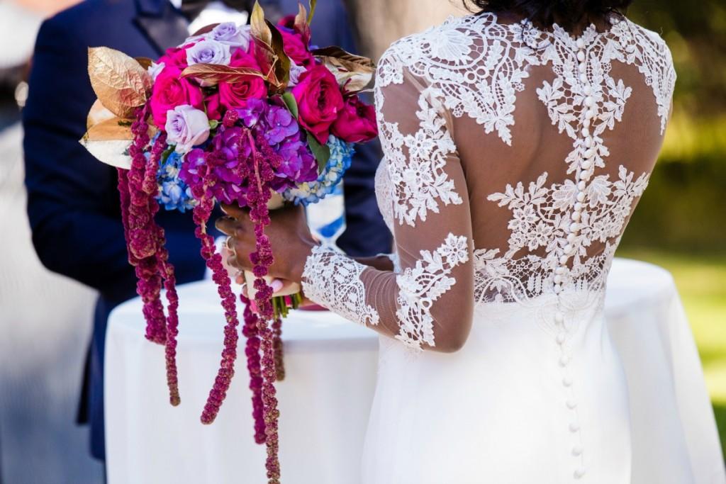 fall-wedding-bouquets_-bcg-events_-dotun-ayodeji-photography