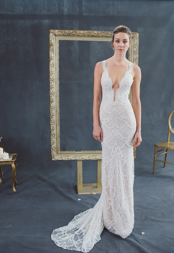 galia-lahav-fall-2017-collection-nybfw-twotwenty-photography-26