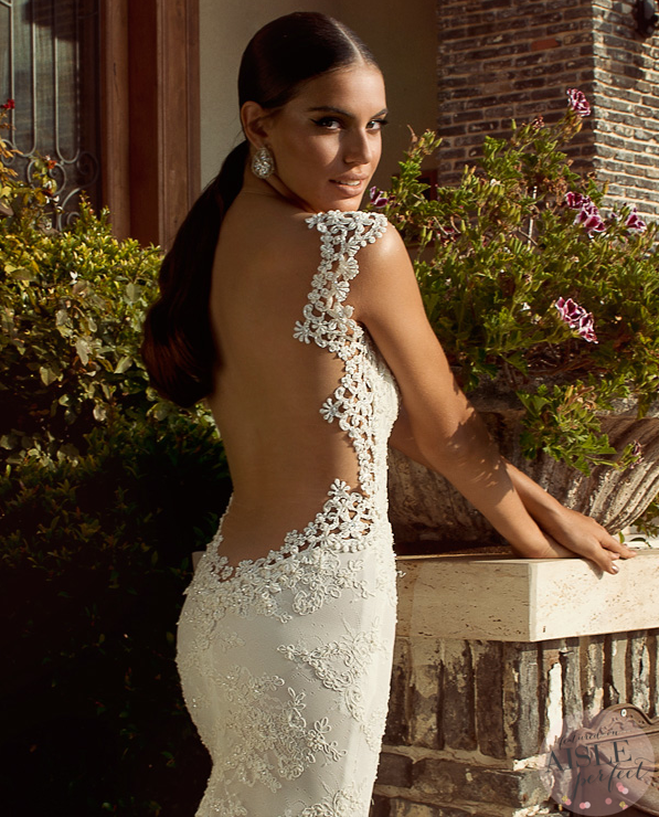 f06236d7d12b Wedding Dresses: Galia Lahav Empress Deck Collection - Perfete