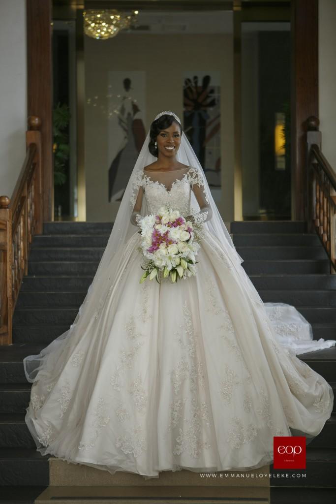 imani-swank-custom-dress_-nigerian-bridal-designers